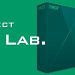 BiNDユーザーのための情報交換の場『BIND Lab.』開催決定